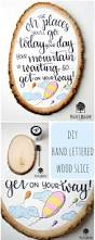 Graduation Decorations 2015 Diy by Best 25 Graduation Gifts Ideas On Pinterest Grad Gifts High