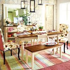 Hutch Imposing Design Pier 1 Dining Room Sets One Tables