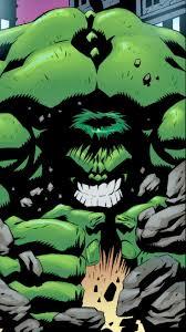 Coin Dozer Halloween Prizes by Best 25 Hulk Powers Ideas On Pinterest Superhero Party
