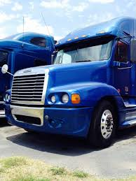 Commercial Truck Sales Rollover Crash In Harlingen Under Invesgation Border Truck Sales Enero 2016 Youtube Myth And Reason On The Mexican Travel Smithsonian Used Semi Trucks In Mcallen Tx Ltt Migrant Gastrak Your Stop For Gas Convience Why Illegal Border Crossings Have Increased Despite Trump Policies Int