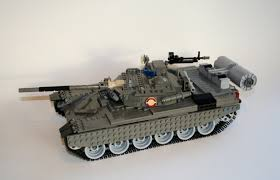 Military | Thirdwigg.com Amazoncom Brick Brigade Custom Lego Military Model Vehicle For Lego Wwii Deuce And A Half Cckw Itructions Youtube Wc52 Truck Modern Vehicles Ideas Product Ideas Train Carriages Brickmania Blog Winners Arent Born Theyre Built Page 58 Classic Legocom Us Deluxe Swat Police Made With Real Bricks Heavy Tatra 8x8 Toy Mini Army War Building Block Jeep M35 Halftrack Bricknerd Your Place All Things The