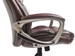 Serta Memory Foam Managers Chair by Chairs Stunning Memory Foam Chair Cushion Black Choosing Staples