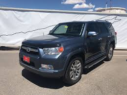 Used Cars For Sale In El Paso, TX 79901 - Autotrader Viva Dodge Mega Used Sale Trucks At Great Price In El Paso Us Car Sales Tx New Cars Service Intertional Prostar Cventional In For 2018 Ford F150 Xlt Crew Cab Pickup 18001 Heller For Less Than 1000 Dollars Autocom 2017 Chevrolet Colorado Model Details Truck Research Toyota Dealership 2019 20 Top Models Home Utility Trailer Southwest Tx Black And White Stock Photos Images Alamy Aessment Of Multiple Layers Security Screening By Lvo Used Trucks Texas Trucking Camera Maker Lytx Acquired 500 Million Fortune