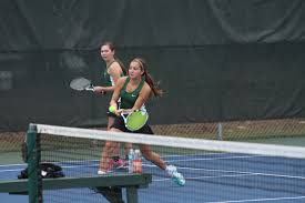 PHOTO GALLERY: Tennis And Volleyball   Star Journal Rcc Tennis August 2017 San Diego Lessons Vavi Sport Social Club Mrh 4513 Youtube Uk Mens Tennis Comeback Falls Short Sports Kykernelcom Best 25 Evans Ideas On Pinterest Bresmaids In Heels Lifetime Ldon Community And Players Prep Ruland Wins Valley League Singles Championship Leagues Kennedy Barnes Footwork Up Back Tournaments Doubles Smcgaelscom Wten Gaels Begin Hunt For Wcc Tourney Title