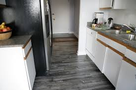 Snap Lock Flooring Kitchen by Free Samples Lamton Laminate 12mm Russia Collection Odessa Grey