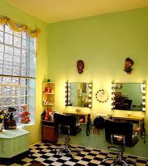 Salon Decor Ideas Images by 75 Best Salon Decor Ideas Images On Pinterest Hairstyles Hair