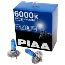 do xenon hids work in halogen cars powerbulbs