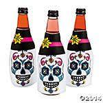 Spirit Halloween Coors Albuquerque by Halloween Budweiser Beer Bottle Jumbo Size Halloween Day Of