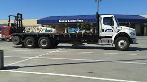 Renting Truck From Lowes | Droughtrelief.org
