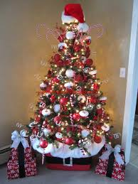 Small Fibre Optic Christmas Trees by Christmas Trees 2014 Collections Christmas Trees Latest