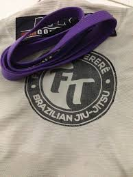 the growing pains of a bjj purple belt tales from deep half