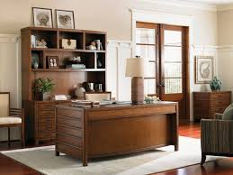 Raymour And Flanigan Corner Desks by Elite Furniture Gallery Nc Furniture Sligh Lexington Home Brands