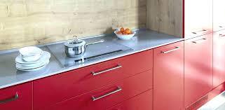 peindre meuble de cuisine resine meuble cuisine peinture resine meuble de cuisine peinture