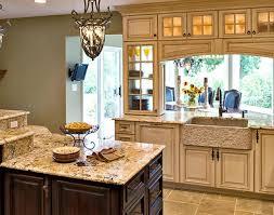 lighting cabinet kitchen lighting beautiful halogen light