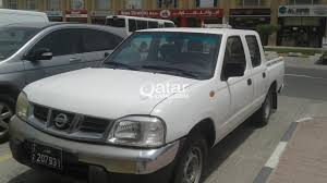 Nissan Pickup-2010 Model - 24,000 Qatar Riyal | Qatar Living Campeche Mexico May 20 2017 Pickup Truck Nissan Navara In 4x4 1992 Overview Cargurus Pickup D22 3d Model In Van And Minivan 3dexport 1988 Cars Trucks Various Makes Models Used Car Costa Rica 1997 D21 Pickup2013 Qatar Living What You Need To Know About The Titan Sv Obrien New Preowned Bloomington Il Review Pictures 2015 Nissan Titan Wins Truck Trend Pickup Of The Year Award Wikipedia