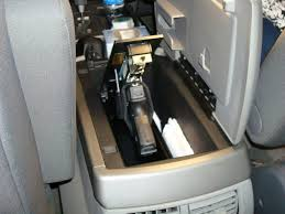 Gun Safe In Truck Console | StashVault Titan Gun Safe Pistol Vault Stuff Pinterest Guns Cars And Locker Down Vehicle Rifle Youtube Truck Safes Bunker Console Updated Page Yamaha Forum Gallery Trunk Safegun Is250 Clublexus Lexus Discussion Bulldog Truck Vault Toyota Tacoma Floor 052015 1012 Gs1012toyota German Police Car Mp5 Storage The Firearm Blogthe Blog Ford F150 Fold Armrest 2004 2011 Wts Or Forsale Northwest Firearms Arma15