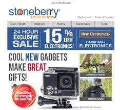 Stoneberry.com Coupon Codes / Online Wholesale Stoneberry Com Toys Pro Activ Plus Free Shipping Coupon Pottery Barn Kids Australia Easy Credit Catalogs For People With Bad In 2016 Sports Garment Shop Promo Code Bohme Printable Coupons Fasttech 2018 Sale Elf 50 Off Sitewide Corner Bakery Masseyscom Van Mildert Voucher Discount Stores Indianapolis Buy Mens Shirts Online Uk Wiper Blades Discount Michaels Art And Craft Ugg Boot Clearance Sale Olympic Oval Disney Junior