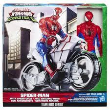 Unique Coloriage Ultimate Spider Man Luxe Coloriage Ultimate Spider