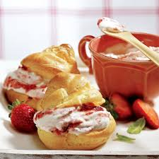dessert aux fruits d ete 10 desserts aux fruits d été coup de pouce