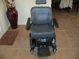 invacare pronto m91 power chair listed fulfilled by seller 13577