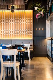 The Breslin Bar And Grill Melbourne by 624 Best Restaurant Retail Commercial Spaces Images On