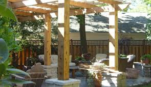 13 Outdoor Pergola Design Ideas How To Get Rid Of Musty Smell In ... Backyard Pergola Ideas Workhappyus Covered Backyard Patio Designs Cover Single Line Kitchen Newest Make Shade Canopies Pergolas Gazebos And More Hgtv Pergola Wonderful Next To Home Design Freestanding Ideas Outdoor The Interior Decorating Pagoda Build Plans Design Awesome Roof Roof Stunning Impressive Cool Concrete Patios With Fireplace Nice Decoration Alluring