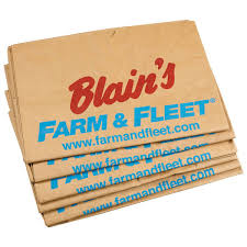 Fleet Farm Patio Furniture Covers by Lawn U0026 Garden Tools Blain U0027s Farm U0026 Fleet