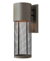 wall mounted outside lights lighting 5 inch wide 1 light