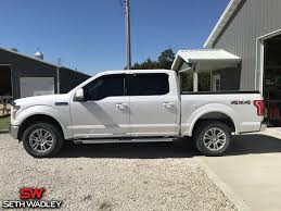 Used 2016 Ford F-150 Lariat 4X4 Truck For Sale In Pauls Valley, OK ... Switchngo Trucks For Sale Blog Rockville Used Ford F 150 Vehicles For 10 Best Diesel And Cars Power Magazine 2016 F150 Xl Rwd Truck Perry Ok Pf0047 Used 2012 Ford F250 Flatbed Truck For Sale In Al 2951 2011 Lariat 4wd 8ft Bed Trucks Sale In Fleet Parts Com Sells Medium Heavy Duty Payless Auto Of Tullahoma Tn New Cars Motor Company Timeline Fordcom Plaistow Nh Leavitt And 2017 Darien Ga Near Brunswick