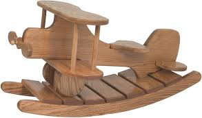 airplane rocking chair plans pdf plans small woodworking projects