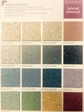 Tarkett Laminate Flooring Buckling by Tarkett Laminate U0026 Vinyl Flooring Ebay