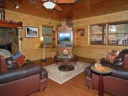 Country Home Decorating Ideas Living Room Home Decorators Outlet