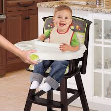 Abiie High Chair Assembly by My Personal Guide To The Best Wooden High Chair Babyhighchairlove