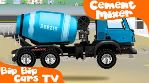 Cement Mixer Truck In Cartoon With Construction Vehicles For Kids ... The Images Collection Of Dc Trucks Southwest Eurasia Built By Youtube Dump Trucks Elegant Man Tgs 84 Truck With Trailer Interior Isuzu Landscape Designing Tractor For Children Kids Video Semi Youtube 1971 Chevy C30 Ramp Funny Car Hauler 134299 1955 Chevrolet 12ton Pickup Monster Alphabet Abcs For American Simulator Back Haul 379 Awesome Off Road Compilation Extreme Backhoe Forza Horizon 2 2013 Shelby Ford F150 Svt Raptor