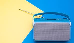 are dab radio sets still needed which conversation