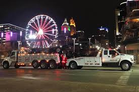 100 Tow Truck Cincinnati Ing Services In OH 513 3474869 Priority Ing