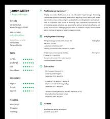 Resume Builder | Resume Format Resume Google Drive Lovely 21 Best Free Rumes Builder Docs Format Templates 007 Awesome Template Reddit Elegant 97 Invoice Generator Unique Avery Index 6 Google Docs Resume Pear Tree Digital Printable Fill In The Blank 010 Ideas Software Engineer Doc How To Make A On Ckumca 44 Pictures Of News E1160 5 And Use Them The