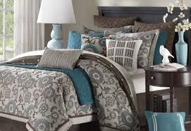 Boy Crib Bedding by Bedding Set Alluring Grey Blue Green Crib Bedding Finest Grey