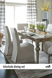 Furniture Row Corpus Christi Large Size Of Dining Room Sets