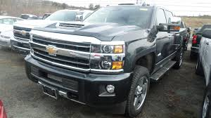 New Chevrolet Silverado 2500hd Cars & Trucks For Sale In New York ... Canal Fulton New Chevrolet Silverado 1500 Vehicles For Sale 2016 Trucks In Paris Tx Smiths Falls All 2018 Cars And Suvs Mobile Used Chevy Avalanche Elegant 2015 Chicago At Advantage 2014 Overview Cargurus Near Little Rock Ar North Charleston Crews