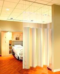 Panel Curtain Room Divider Ideas by Curtains To Divide A Room Alluring Room Divider Curtain Curtain