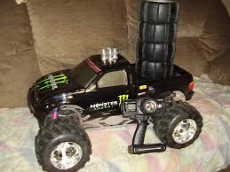 1/6 FG Monster Truck W/ Full Set Of Paddles - RC Groups Fg Modellsport Marder 16 Rc Model Car Petrol Buggy Rwd Rtr 24 Ghz 99980 From Wrecked Showroom Monster Truck Alloy Upgraded 2wd Metuning Fg 15 Radio Control No Hpi Baja 23000 En Cnr Rims For Truck Rccanada Canada 2wd Major Modded My Rc World Pinterest Cars Control And Used Leopard In Sw10 Ldon 2000 15th Scale Rc Youtube Trucks Ebay Old Page 1 Scale Models Pistonheads Js Performance Mardmonster Etc Pointed Alloy Hd Steering