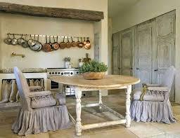100 European Home Interior Design French White And Elegant Houston S Luxurious