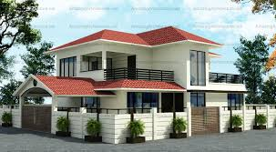 Modern Elegant House Design To Leave You Speechless – Amazing ... Home Decor Natural Elegant House Design Ideas Decorating With New Renovation Modern Interior Traba Homes Synergistic Spaces By Steve Leung 51 Unique Small Floor Plans Unusual Lake View Flooring Inspiring Office Beautiful Elegant Home Design Kerala And Floor Plans Room Divider For Bedroom Great Inside 81 Square Feet Stupendous Cool Classic French Decoration Wonderful Futuristic Your 40 Luxurious Grand Foyers Make Be Lovely With This