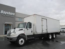 INTERNATIONAL BOX VAN TRUCKS FOR SALE 2010 Freightliner M2 1016 24ft Box Truck With Liftgate P6975 Commercial Success Blog Building Maintence 2014 Used Isuzu Npr Hd 16ft Lift Gate At 2005 Intertional 4300 W Dt466 Automatic For Tommy Tg89 Rail Series Liftgates Inlad Box Van Trucks For Sale In De 2018 New Hino 195 18ft Industrial Enterprise Moving Cargo Van And Pickup Rental Nqr 19 For Salepower Gatelow Miles Isuzu Crew Cab 1214 Dry Stks1714 Truckmax Straight Ok