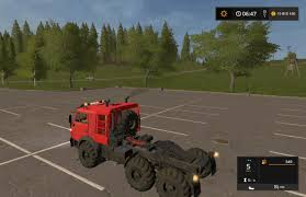 Kamaz 4310 Turbo MR V1.0 Trucks - Farming Simulator 2017 / 17 Mod ... First 10speed In A Pickup Truck Diesel 2018 Ford F150 V6 Turbo Left Hand Drive Scania 92m 250 Hp Turbo Intcooler 19 Ton Bangshiftcom Chevy C10 700hp Silverado Z71 Turbo Truck Nation Sema 2017 Quadturbo Duramaxpowered 54 67l Power Stroke Problems Dt Install Diesel Tech Magazine Pusher Intakes Twice The Fun In A 58 Apache Speedhunters Daf F241 Series Wikipedia My First 93 K2500 65 Its Gonna Be Fileengine With Turbos Race Renault Trucks Test Mack Anthem 62 Compounding Mp8 Medium Duty