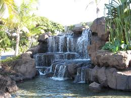 Pools And Spas | Kapolei, HI | Pacific AquaScapes King5com Fding Zen Through Aquascapes The Worlds Newest Photos By Pacific Aquascape Flickr Hive Mind Pacific Aquascape 28 Images Westin Photo Courtesy Of Christian Another Beautiful Pool Aquascapes For Luxury Living In Swimming Pool Contractors In Oahu Hi Aquascapes Ada Aquascaping Contest Homedesignpicturewin Submerged Jungle Fekete Tamas Awards Jungle 241 Best Aquatic Garden On Pinterest Aquascaping 111 Amazing Aquariums And The666 Extreme18