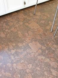 carports carport floor paint speckled concrete floor paint