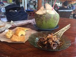jakarta cuisine jakarta food tour review of jakarta food adventure jakarta