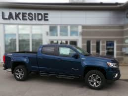 Kincardine - All 2019 Chevrolet Colorado Vehicles For Sale How Much Can My Lifted Truck Tow Ask Mrtruck Video The Fast 2017 Chevrolet Colorado Pricing Features Ratings And Reviews Edmunds Sca Chevy Trucks Suvs Performance Black Widow 11 Ford F150 Platinum Super Crew 4x4 Lifted Truck For Sale Youtube Chevy Colorado Lifted Colorados Or Canyons Pics Zr2 Offroad Pickups Page 524 Preowned Certified Vehicles For Sale In Sudbury On Custom For Rick Hendrick Of Buford Specialty Sale Tampa Bay Florida 2014 Gmc Sierra 1500 Rmt Off Road 4 Ford Laird Noller Auto Group
